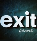exit-game