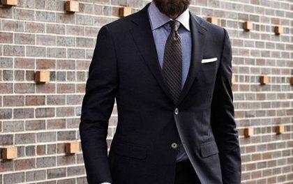 Jak uvázat kravatu?