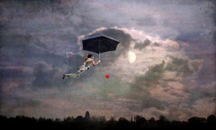 15 zajímavých faktů o snech