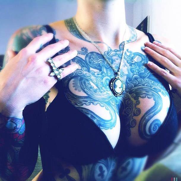 erotické masáže video mega prsa