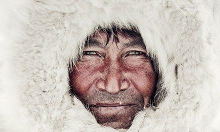 Mizející životy kmenů po celém světě