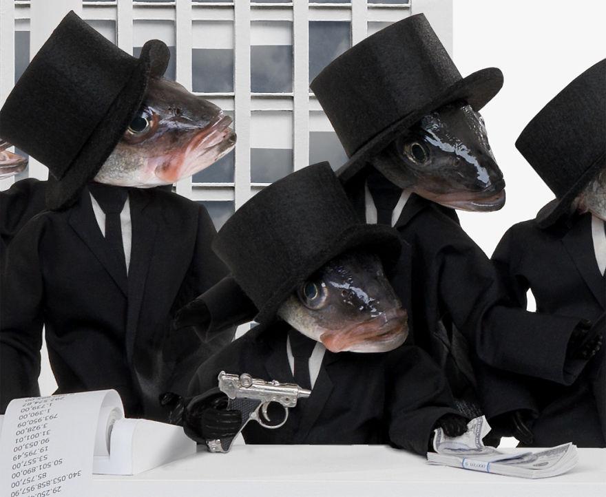 ryby-jako-lidi-5