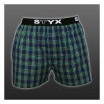 Styx - pohodlné prádlo