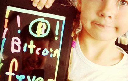 BitCoiny – co jste o nich nevěděli?