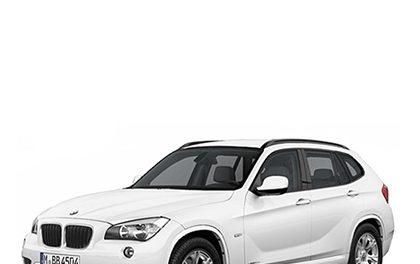 5 důvodu, proč si půjčit auto