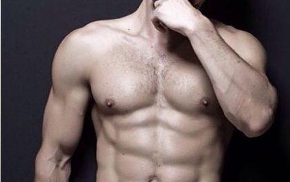 Muži pod skalpelem – Plastika břicha