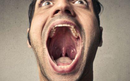 5 nejčastějších fóbií
