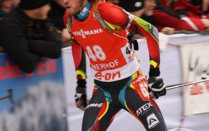 První český medailista – Jaroslav Soukup
