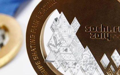 OH 2014 – kolik medailí to bude letos?