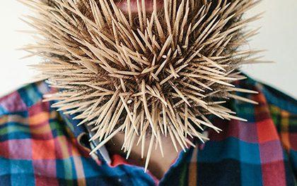 11 způsobů, jak ozdobit své vousy