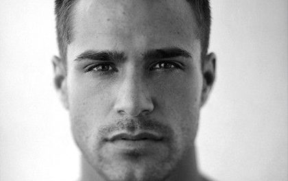 Muži pod skalpelem – Facelift