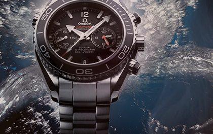 Vodotěsné hodinky – na co koukat při výběru?