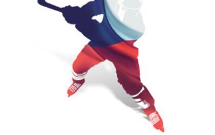 MS v hokeji 2014 – Jak pokračuje příprava českého týmu?