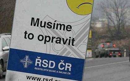 České dálnice a jejich zpoplatnění