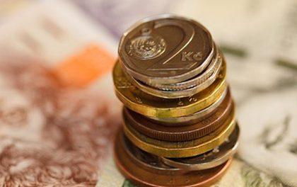 Rychlá půjčka – Víte, jak jí získat?