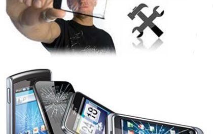 Kde si nechat opravit porouchaný iPhone?
