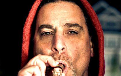 Kouření – Jak kouřit se stylem?