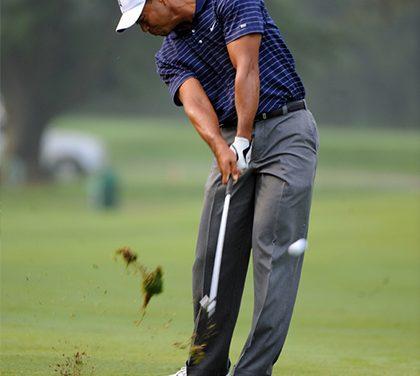Móda na greenu – Jak vybrat oblečení na golf?