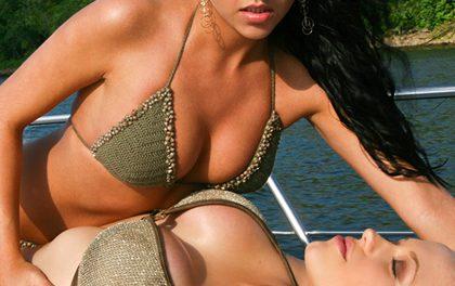 Koukání na prsa prodlužuje život