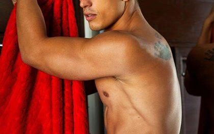 6 tipů, jak se z tlusťocha stát atletem!