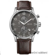 hodinky-1