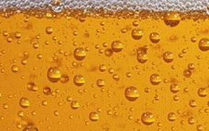 Jak si užít pití piva v létě?