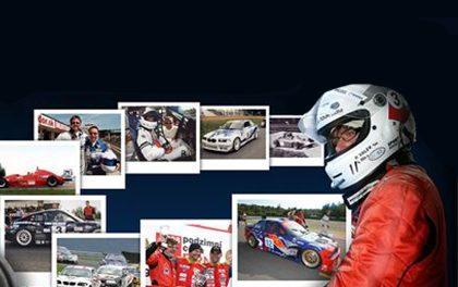 Závodní tým Válek autosport