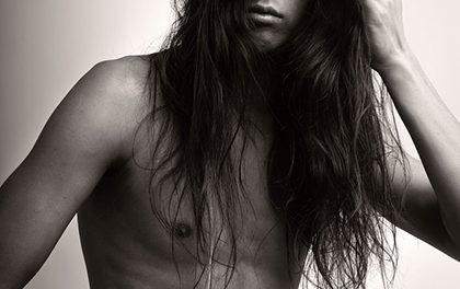 Vlasy – Čím ženy rozhodně neoslníte!