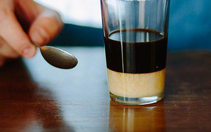 Café Bombon – Káva, která vás probudí a osladí život!