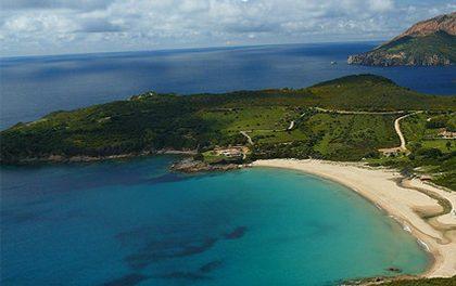 Letní dovolená ve Středomoří- Která místa rozhodně neminout!