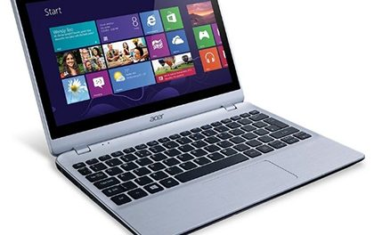 Výběr levného notebooku do domácnosti