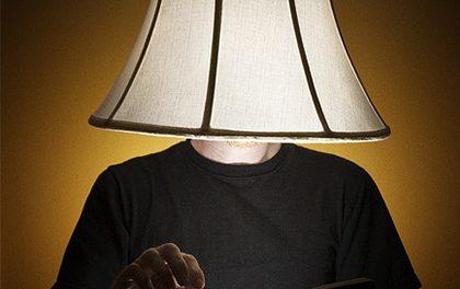 Chcete svítit úsporně? Přinášíme vám tipy na úsporné osvětlení!