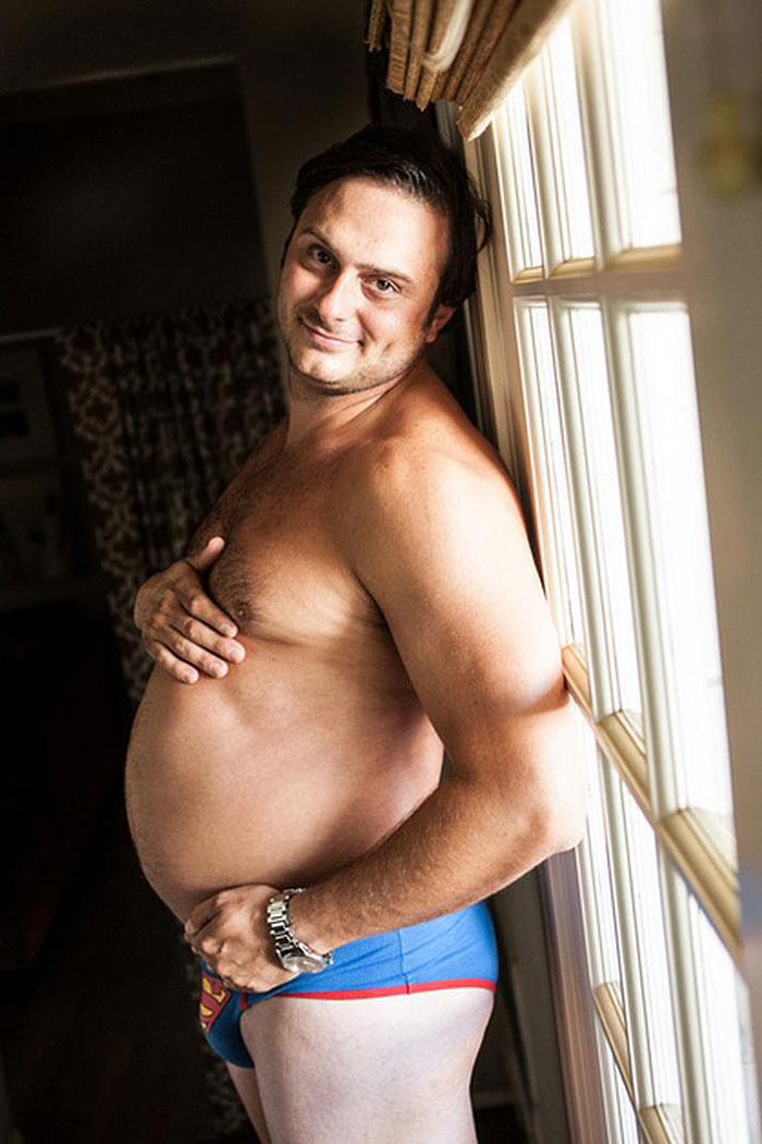 tehotny-1