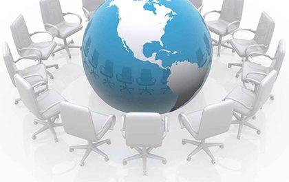 Webová konference – Šetří čas i peníze!