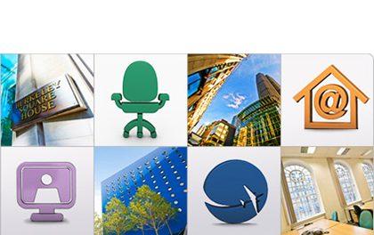 Chytrý tip pro podnikatele – Flexibilní pronájem kanceláře vám pomůže ušetřit!