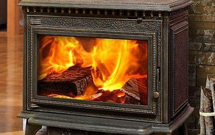 Vyzrajte na vysoké výdaje za topení!