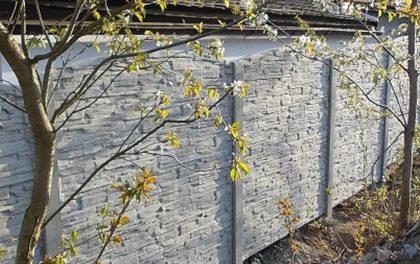Variabilní plot na mnoho způsobů