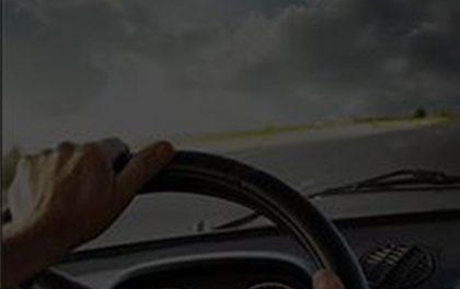 Jak získat nové auto výhodněji? Odpovědí je operativní leasing!