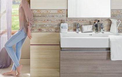 Jaké nářadí si připravit pro budování koupelny?