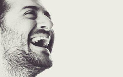 Pravidelné návštěvy zubního lékaře či hygienistky – Zajistí zdravý úsměv!