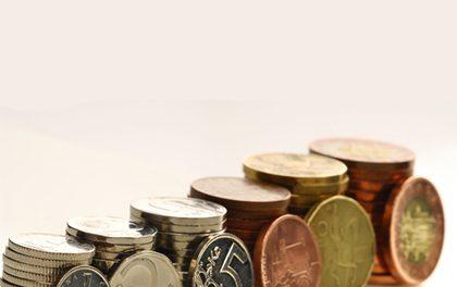Nedostatek peněz? Poradíme vám, jak finanční tíseň vyřešit!