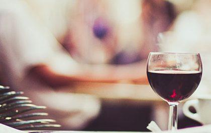 Proč je francouzské víno nejlepší?