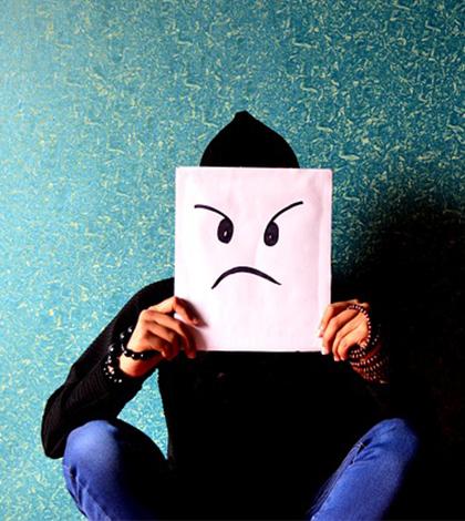 Máte dluhy a nemáte na splácení? Poradíme vám, jak pomocí oddlužení začít znova!