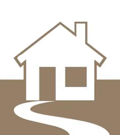 Hledáte bydlení? Chcete prodat svůj dům?