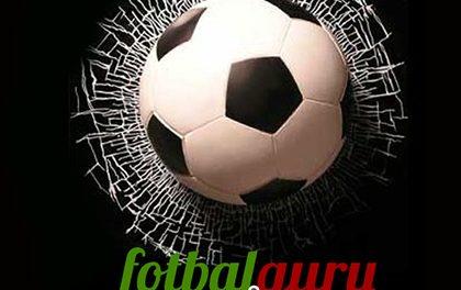 Chcete si vsadit na fotbal? Fotbal.guru vám poradí!