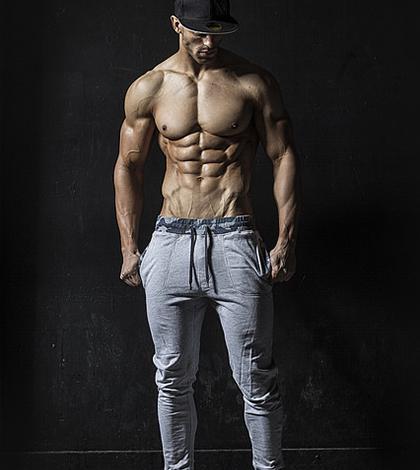 Bolí vás klouby při cvičení? Poradíme, co s tím!