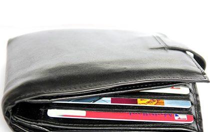 Která půjčka je nejvýhodnější? FinMoney.cz poradí, jak se jednoduše vyznat v půjčkách?