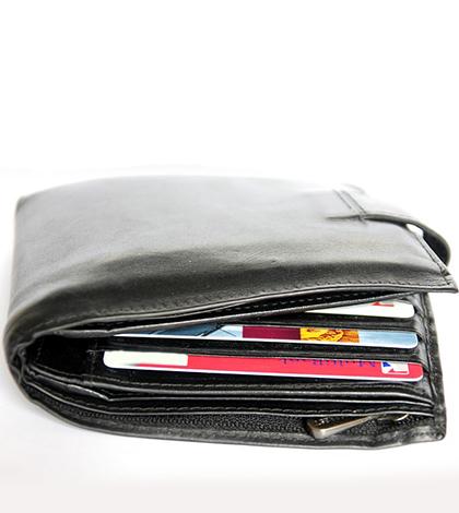 Půjčka ihned na účet ještě dnes