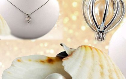 Jak jí potěšit šperkem aneb Dokonalý dárek pro přítelkyni!