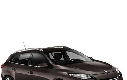 Ojetý nebo nový Renault? Zjistěte, co se vyplatí více!